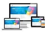 Modern Responsive Web Design Services
