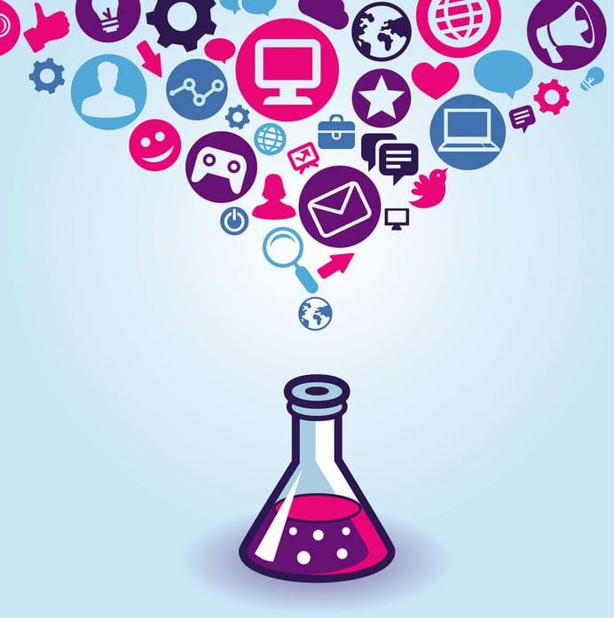 digital marketing articles 2015