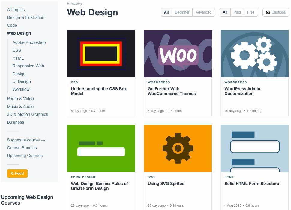 Cards-by-Web-Design.Tutsplus