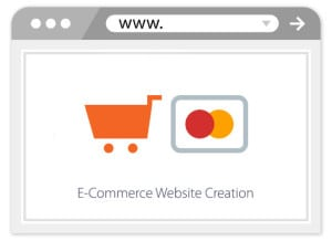E-Commerce Website Creation Workshop