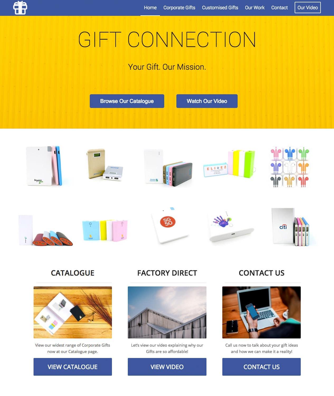 www.simplicitygifts.com.sg