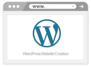 WordPress-Website-Creation-Class-in-Website-Frame