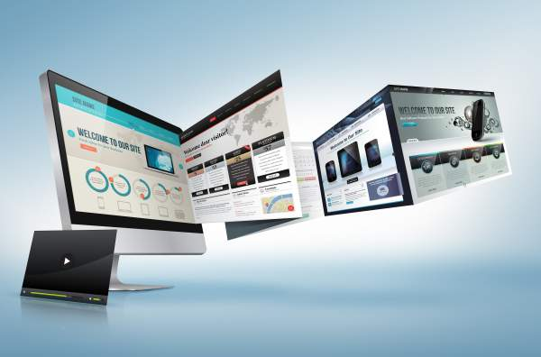 What to Look Out For When Choosing a WordPress theme