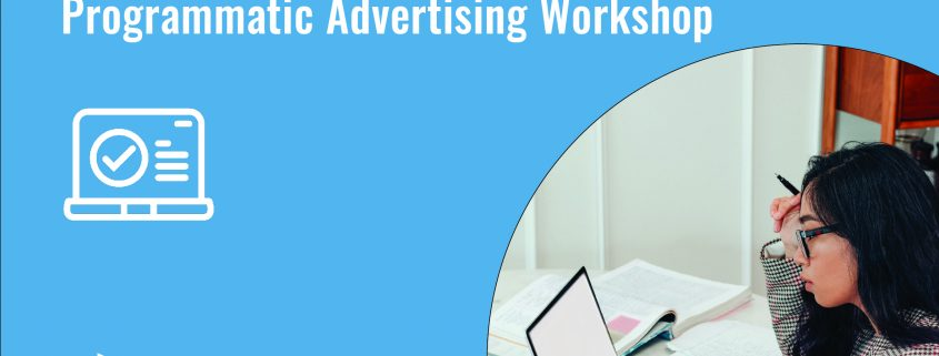equinet-academy-3-hours-programmatic-advertising-workshop