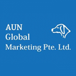 AUN GLOBAL MARKETING PTE LTD