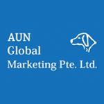 AUN GLOBAL MARKETING PTE LTD