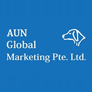 Aun Global Marketing