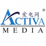 Activa Media