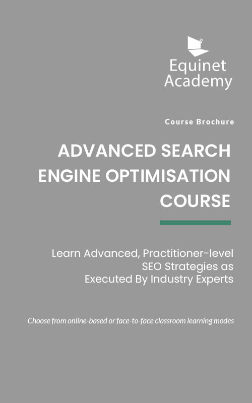 digital-marketing-strategy-course-brochure-cover