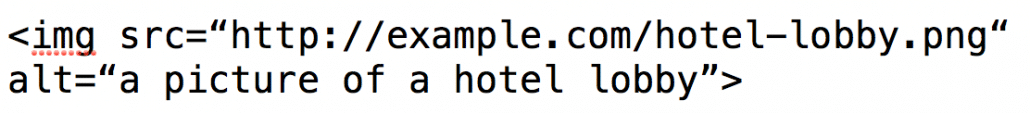 alt-tags-example