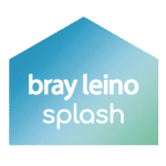 Bray Leino Splash (formerly Splash Interactive Group)