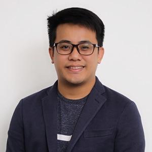 Wordpress Trainer at Equinet Academy Chan Teck Seng