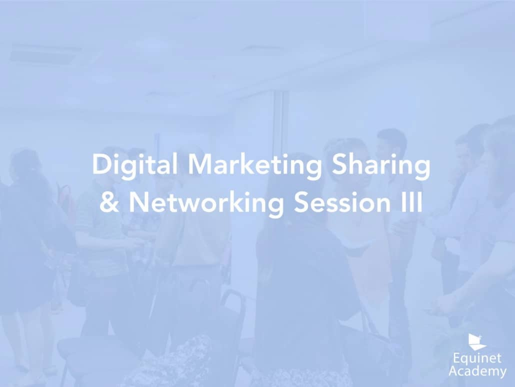 Digital-Marketing-Sharing-and-Networking-Session-3