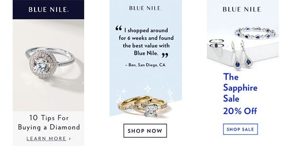 Display-Ads-by-Blue-Nile