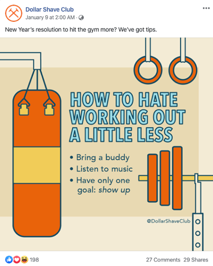 Dollar-shave-club-how-to-hate-working-out-a-little-less
