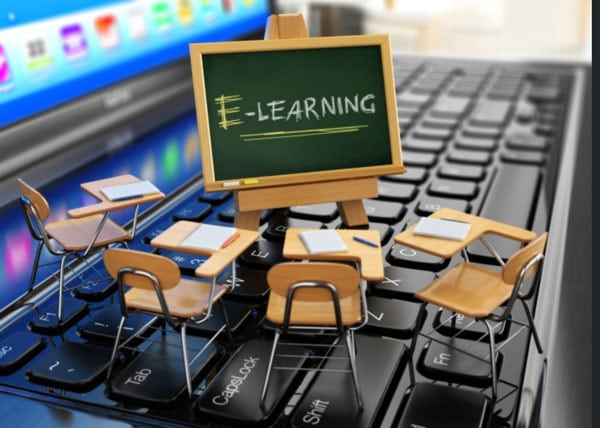 Dual Learning Modes Now Available (E-learning and In-Person Training)