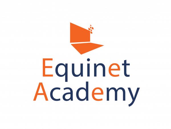 Equinet Academy
