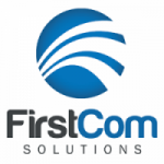 FirstCom Solutions