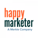 Happy Marketer