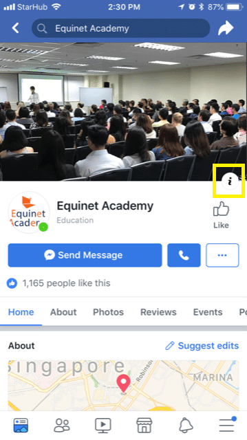 Equinet_Academy_Mobile