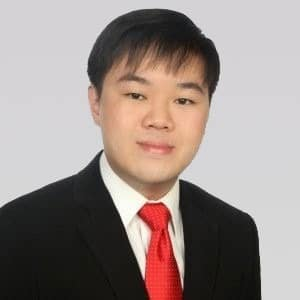 Jeremy Lim