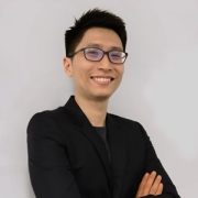John Tay Digital Marketing