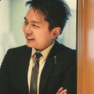 Linkedin Trainer at Equinet Academy Jonathan Ong