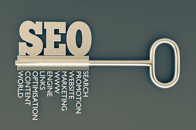 On-Page SEO – Keyword Optimisation Guide