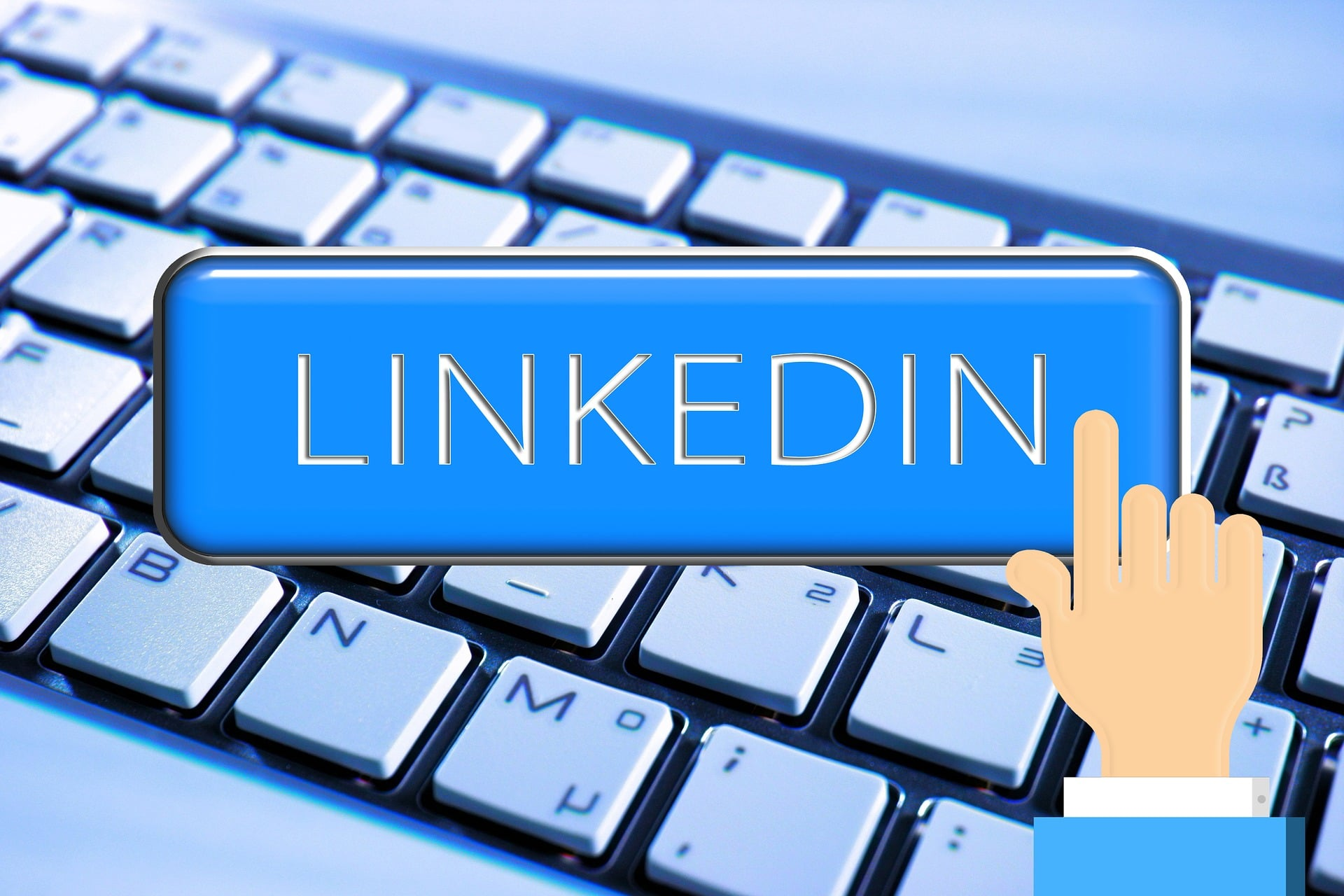 120+ Best Linkedin Ad Examples
