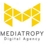 Mediatropy