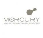 Mercury MC