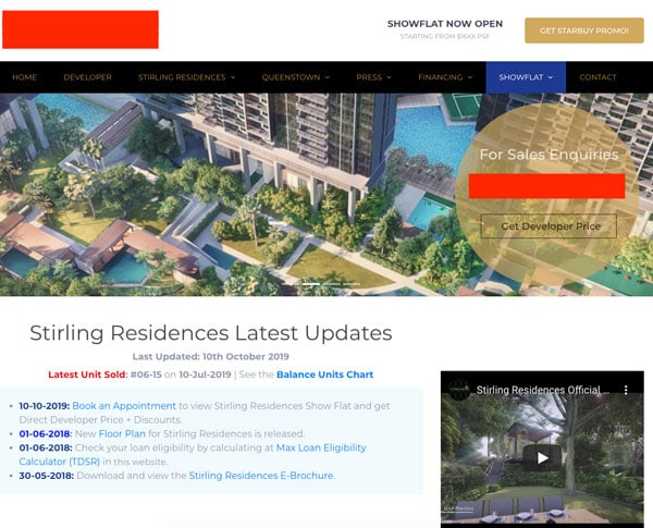 Property-website-digital-advertising-case-study