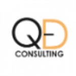Qed Consulting