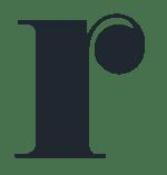 Republicasia agency logo