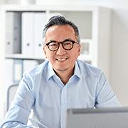 SEO Executive Manager Director