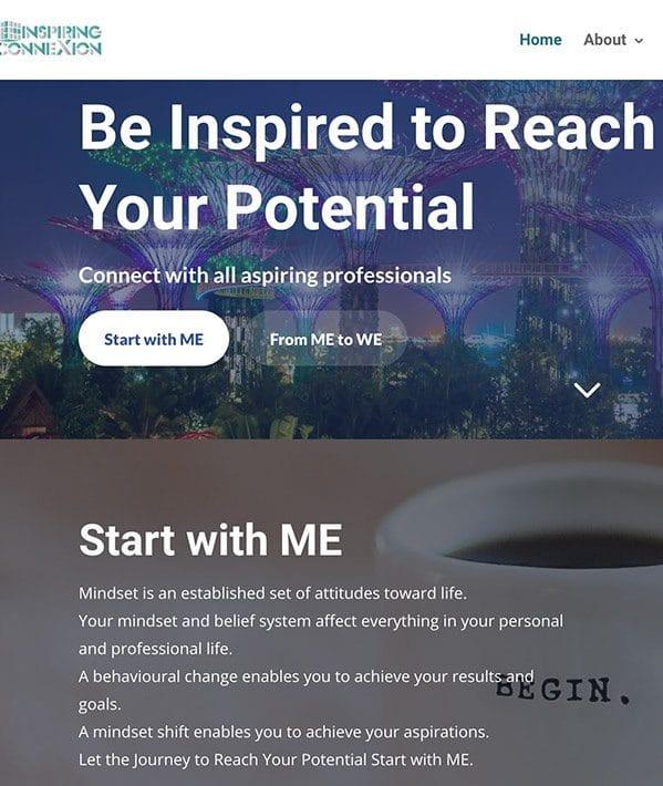 www.inspiring-connexion.academy