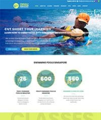 Swimclasses.com.sg