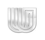 Unicom interactive