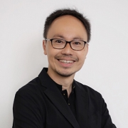 Social Media Marketing and Content Marketing Trainer at Equinet Academy Walter Lim