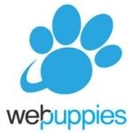 Webpuppies