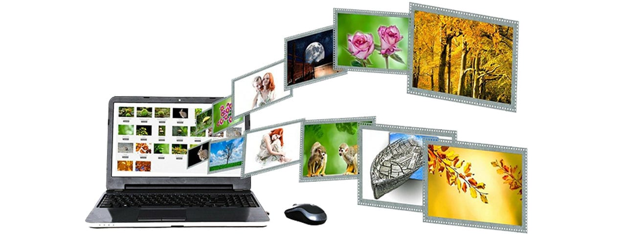 120 Types of Digital Content for Your Next Content Marketing Campaign