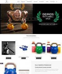 www.deimosathletics.com
