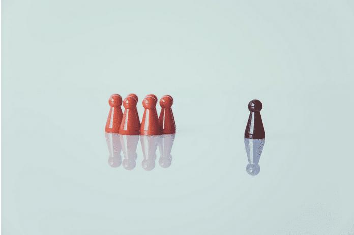 differentiation-competitors-deciding-factors
