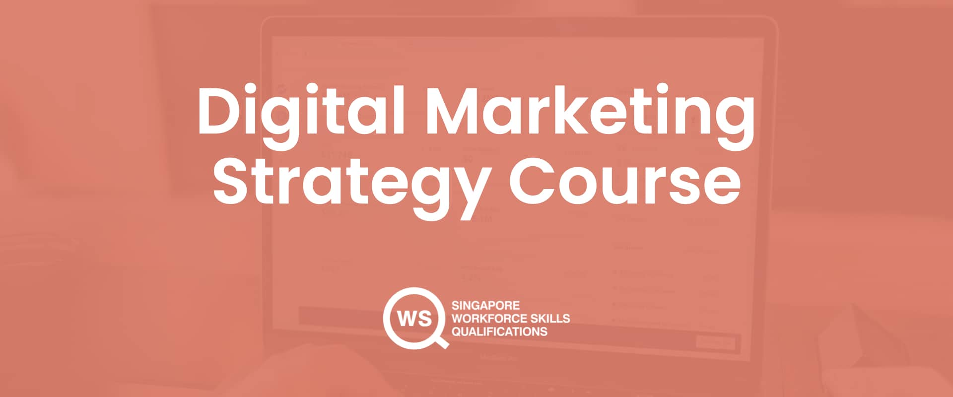 digital-marketing-strategy-course-cover