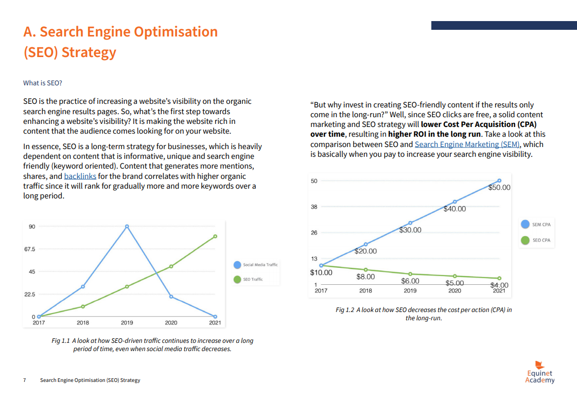 digital marketing strategy guide preview 1