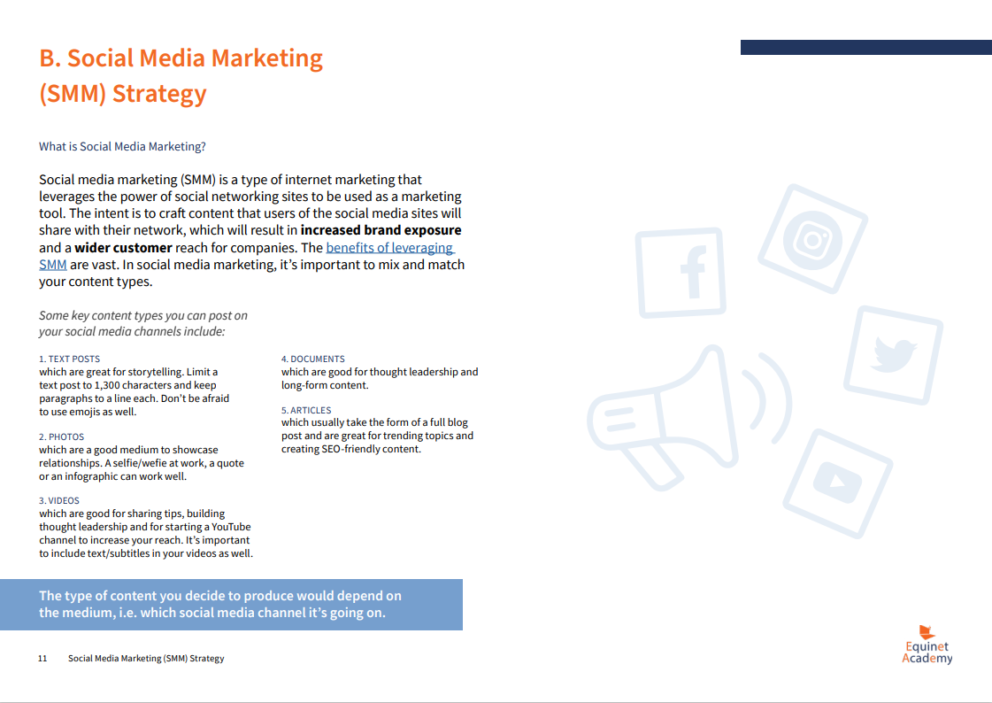 digital marketing strategy guide preview 2