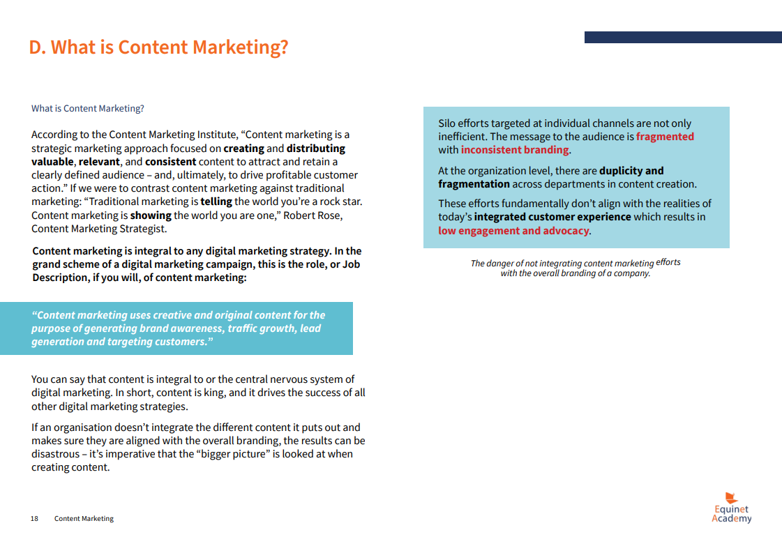 digital marketing strategy guide preview 4