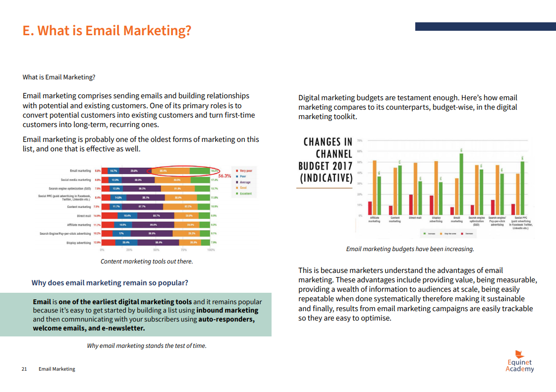 digital marketing strategy guide preview 5