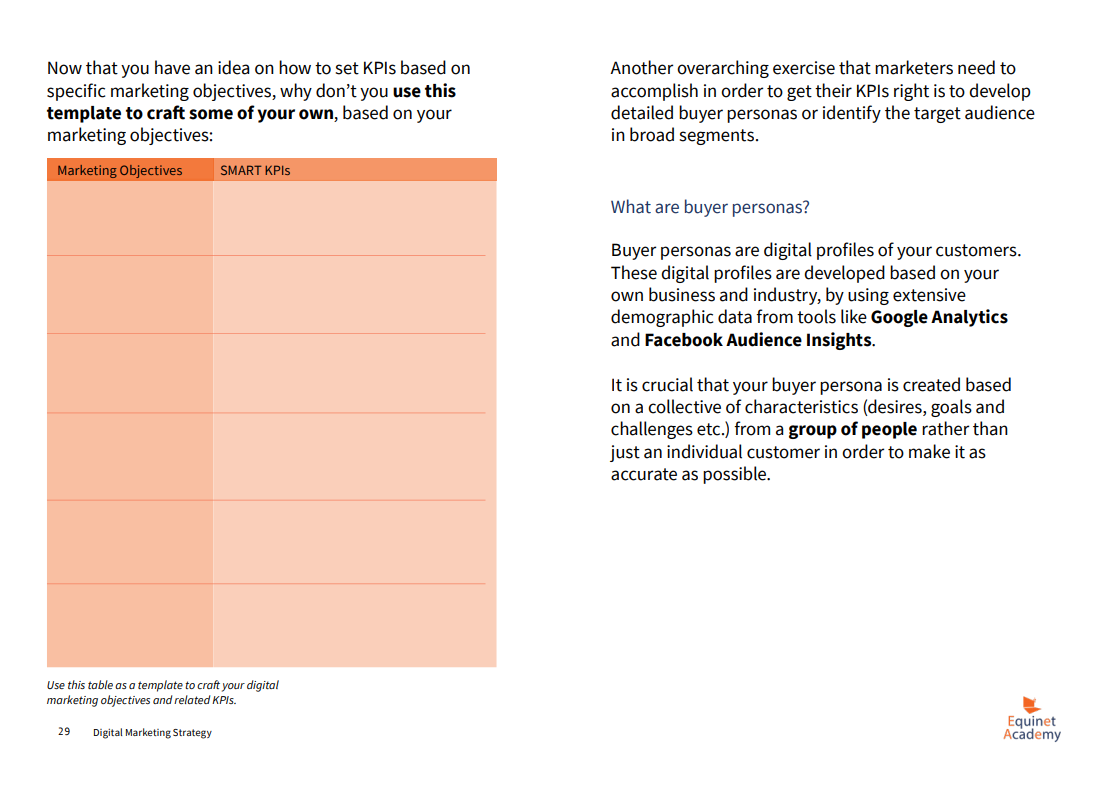 digital marketing strategy guide preview 6
