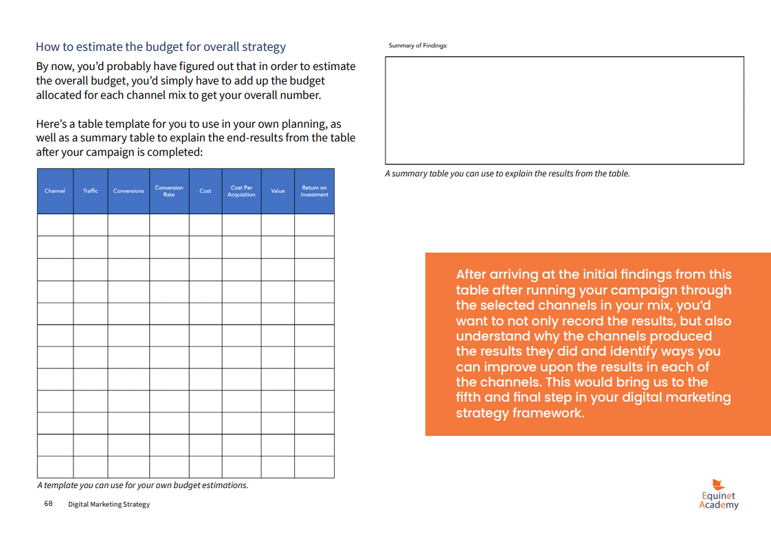 digital marketing strategy guide preview 9